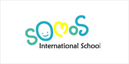 SOMOS International School