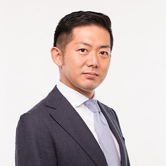 Jun Amano