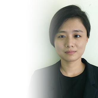 Amber Li