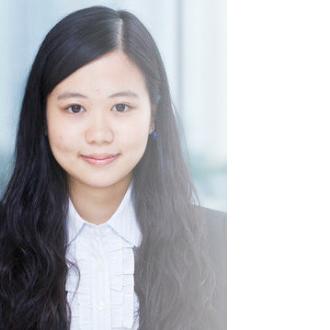 Chloe Lam