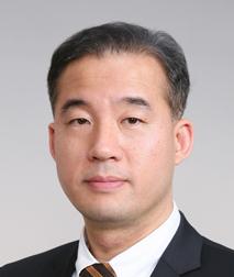 Jay Jaeyoung Chun
