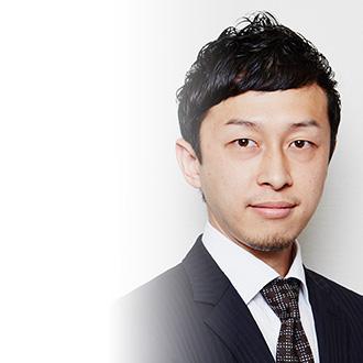 คาสุอากิ เอนโด