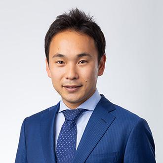 Masahiro Haku