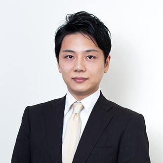 Takahiro Ishizaki