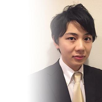 ทากาฮิโระ อิชิซากิ