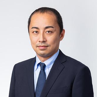 Shingo Kasumoto