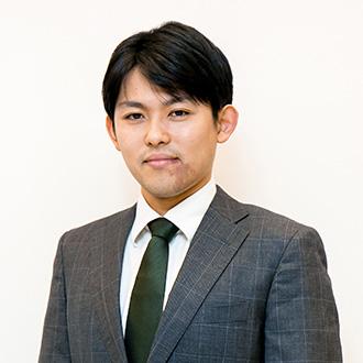 อายูมุ โคบายาชิ