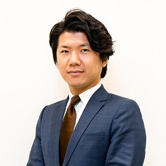 ซาโตชิ คูริกะ