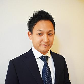 Ko Miyoshi