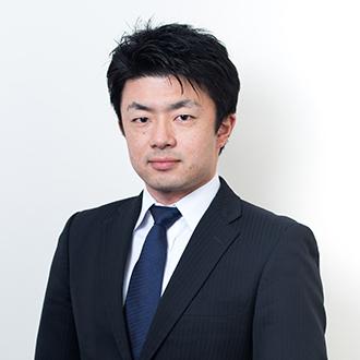 Itaru Nagao