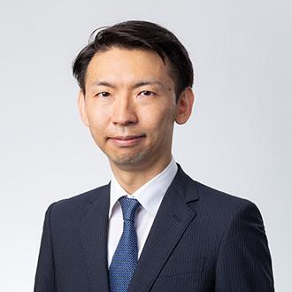 Manabu Nagoshi
