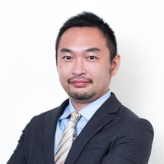 Takahiro Okawara