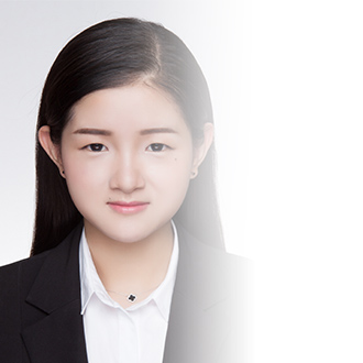 Stella Tang
