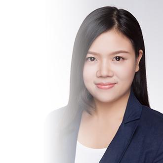 Xinyun Yang