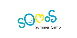 SOMOS Summer Camp